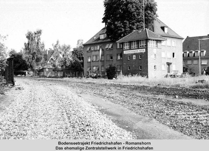 Trajektverkehr am Bodensee Gs-00017