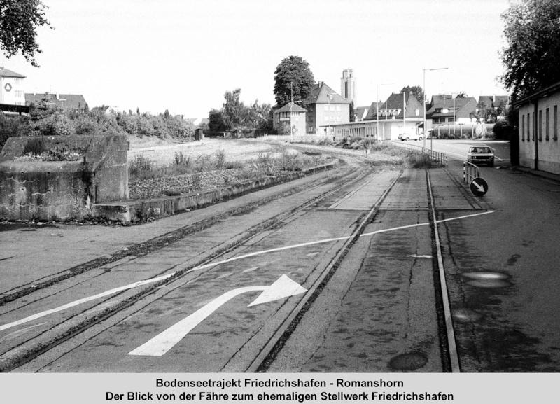 Trajektverkehr am Bodensee Gs-00019