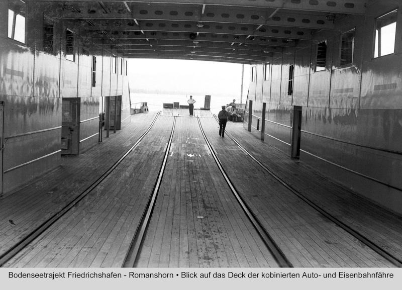 Trajektverkehr am Bodensee Gs-00023