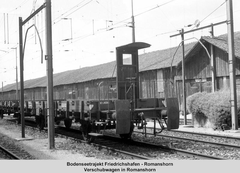 Trajektverkehr am Bodensee Gs-00026