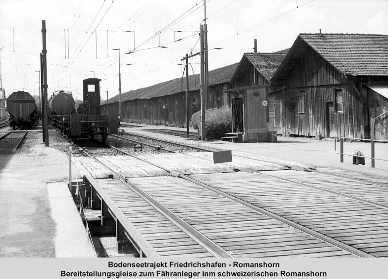 Trajektverkehr am Bodensee Gs-00028