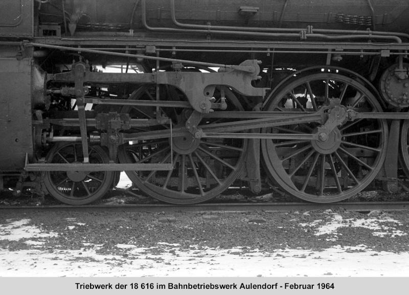 Februar 1964 im Bw Aulendorf Gs-00211