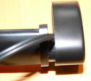 light - High Level Brake Light Install 3rd_br12