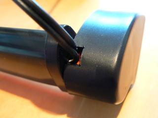 light - High Level Brake Light Install 3rd_br13