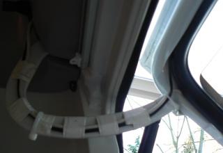 light - High Level Brake Light Install 3rd_br14