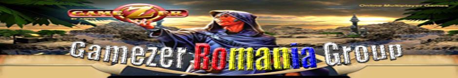 Gamezer Romania