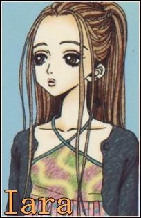 Personagens *-* Miu_sh10