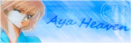 Espace cadeaux <3 - Page 2 Aya_si10