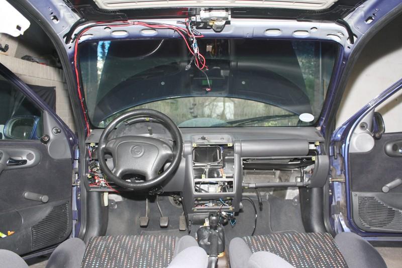 StefStars Corsa B und Astra H Thread - Seite 3 Img_2510
