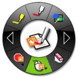 04 Outils interactifs de l'espace de travail Outil_13