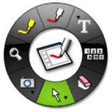 04 Outils interactifs de l'espace de travail Outil_14