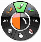 04 Outils interactifs de l'espace de travail Outil_15