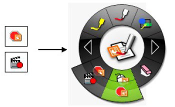 06 Outils Powerpoint Quitte10