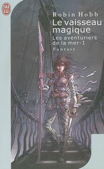 Les Aventuriers de La Mer Aventu10