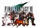 Final Fantasy 7 014_bm10