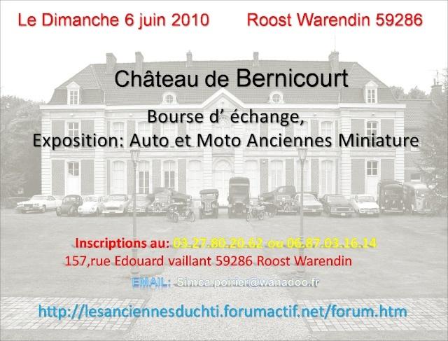 Concentre du Forum, la suite ! - Page 3 Image111