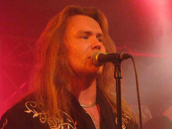 Photo live Pekka_10