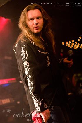 Photo live Pekka_15