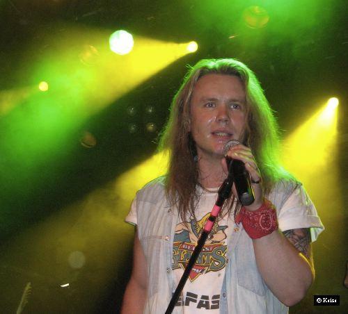 Photo live Pekka_18