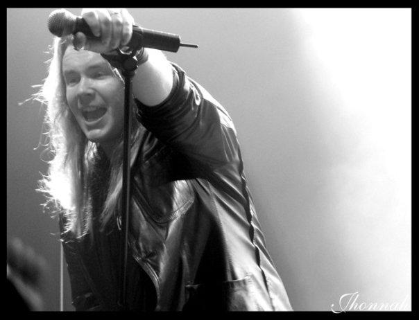 Photo live Pekka_20