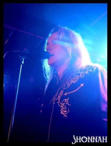 Photo live Pekka_21
