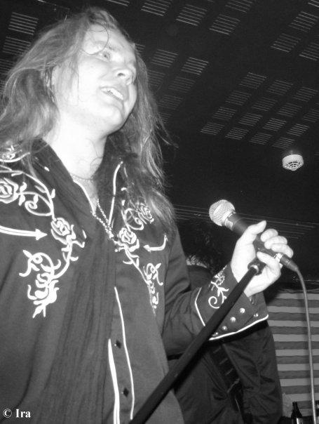 Photo live Pekka_23