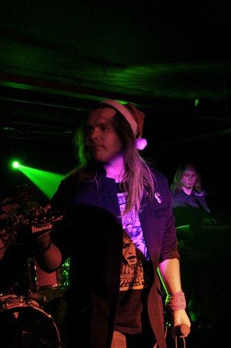 Photo live Pekka_24