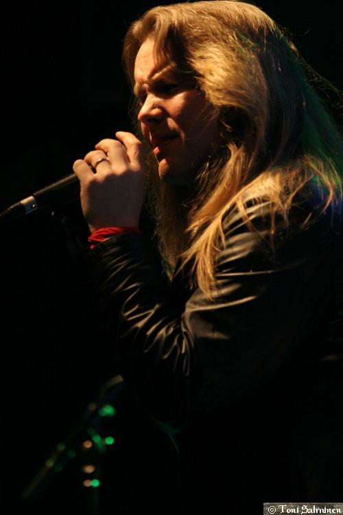 Photo live Pekka_25