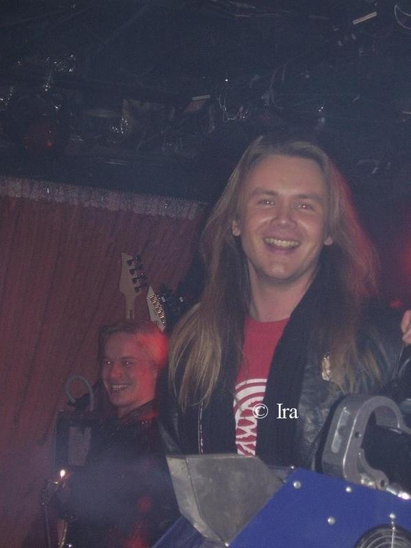 Photo live Pekka_26