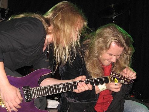Photo live Pekka_28