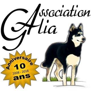 ASSOCIATION GALIA
