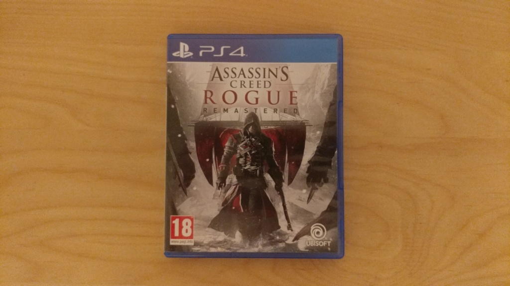 Chez Alto (maj jeux PS4, Xbox 360 et Vita 16/06/19) Acrogu10