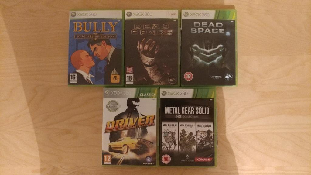 Chez Alto (maj jeux PS4, Xbox 360 et Vita 16/06/19) Jeux_310