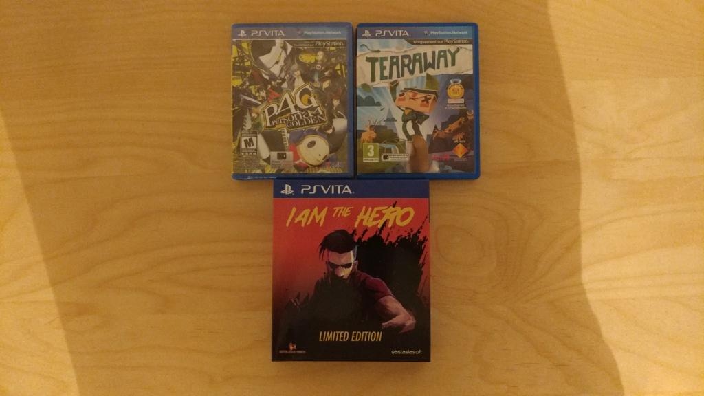 Chez Alto (maj jeux PS4, Xbox 360 et Vita 16/06/19) Jeux_v10