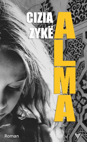 [ACTU] Taurnada Éditions - Page 4 Alma_r10