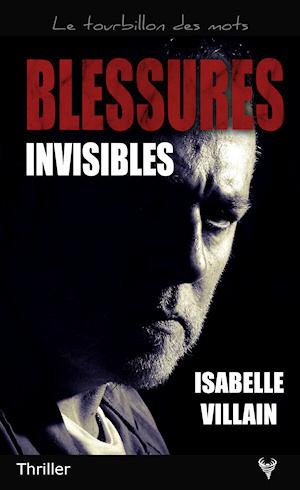 BLESSURES INVISIBLES d'Isabelle Villain Bi_rec10