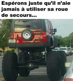 Voitures humour - Page 26 0a269d10