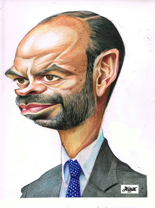 Caricatures - Page 34 11793510