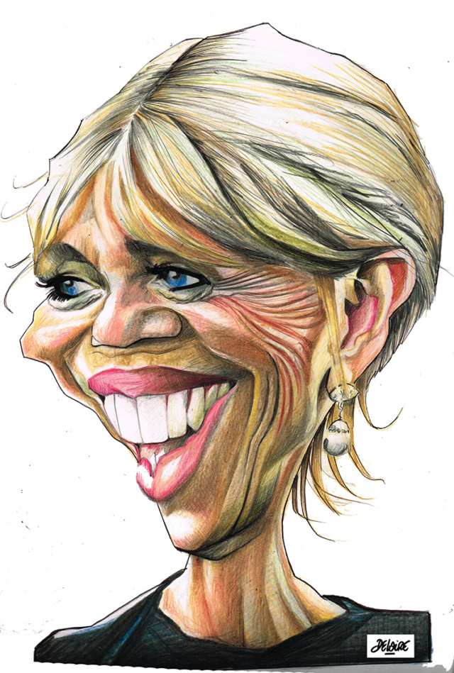 Caricatures - Page 33 11955711