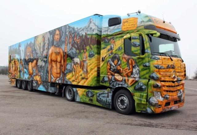 tres   beaux  camions   15a12710