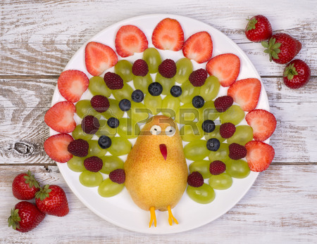 Images fruits et légumes en délires  - Page 20 32750810