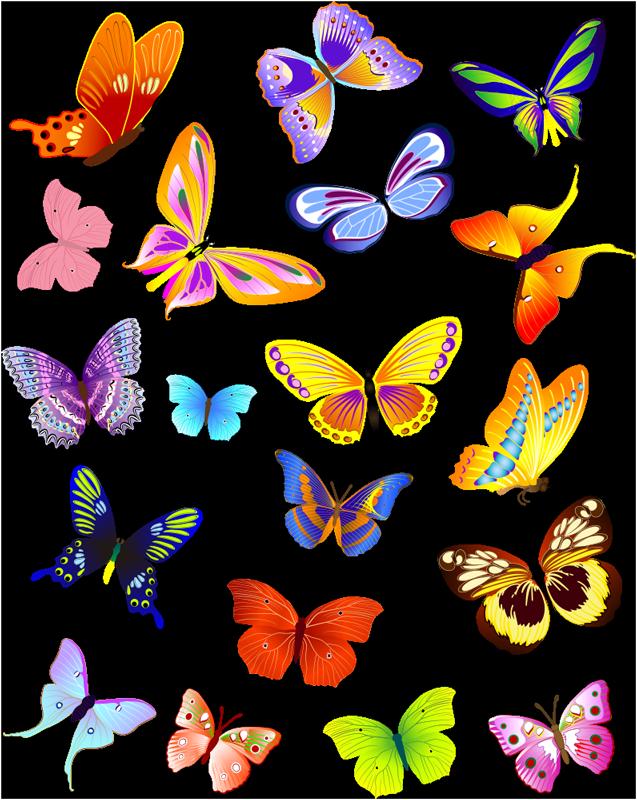 Jeu du multicolore - Page 11 444510