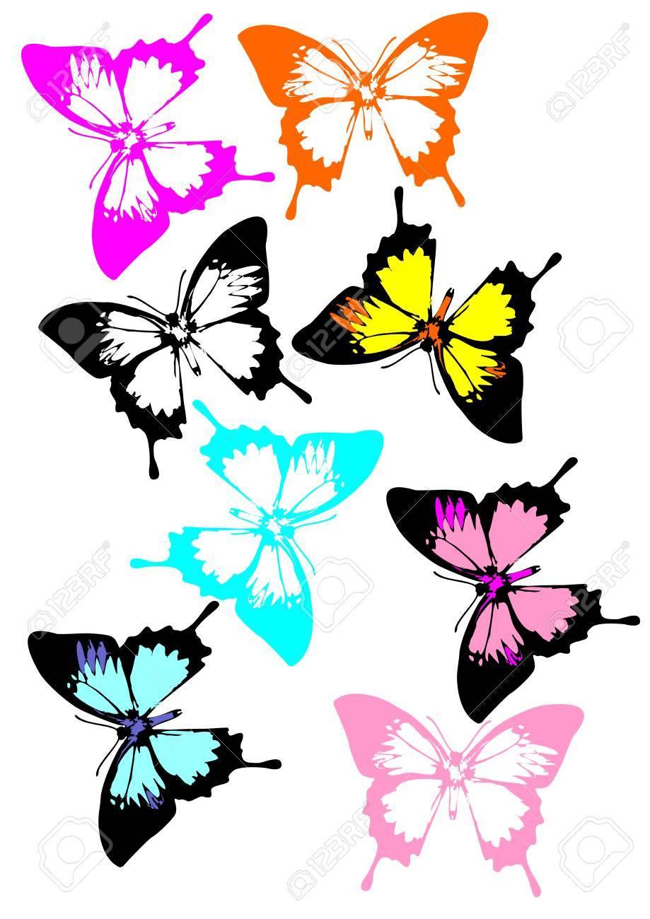 Jeu du multicolore - Page 11 48067810
