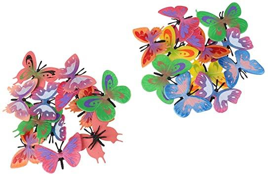Jeu du multicolore - Page 8 61bdmh10