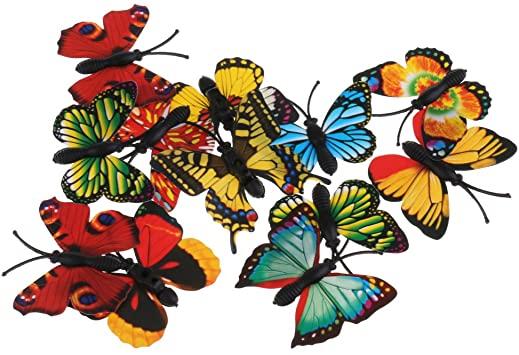 Jeu du multicolore - Page 8 61vrob10