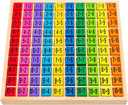 Jeu du multicolore - Page 8 81qwpe10