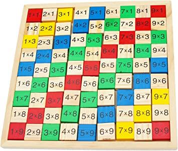 Jeu du multicolore - Page 8 91fy1j10
