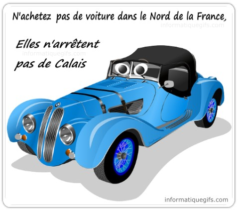 Voitures humour - Page 26 Achat-10