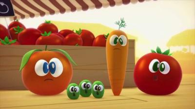 Images fruits et légumes en délires  - Page 20 Atable10