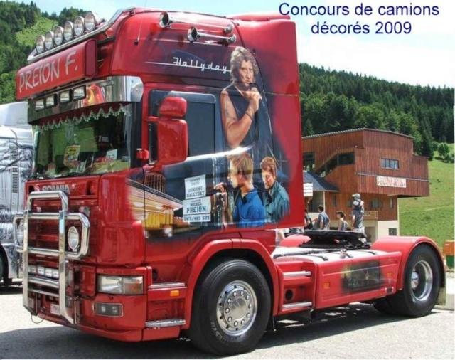 tres   beaux  camions   C8bda310
